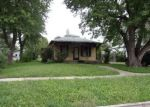 Bank Foreclosure for sale in Beatrice 68310 ELK ST - Property ID: 4300823789