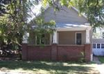 Casa en Remate en North Platte 69101 S MAPLE ST - Identificador: 4300824660
