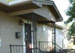 Bank Foreclosure for sale in Sidney 69162 11TH AVE - Property ID: 4300827729