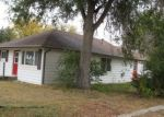 Bank Foreclosure for sale in Morrill 69358 2ND AVE - Property ID: 4300836930
