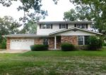 Bank Foreclosure for sale in Bixby 65439 COUNTY ROAD 79A - Property ID: 4300906560