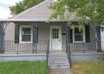 Bank Foreclosure for sale in Chaffee 63740 WRIGHT AVE - Property ID: 4300922770