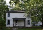 Bank Foreclosure for sale in Tipton 65081 OHIO ST - Property ID: 4300925388