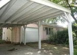 Bank Foreclosure for sale in Adrian 64720 N KENTUCKY ST - Property ID: 4300927585