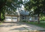 Bank Foreclosure for sale in Chillicothe 64601 WEBSTER ST - Property ID: 4300929328