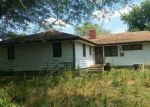 Bank Foreclosure for sale in Eagleville 64442 10TH ST - Property ID: 4300930201