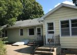 Bank Foreclosure for sale in Carrollton 64633 LESLIE ST - Property ID: 4300932849