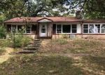 Bank Foreclosure for sale in Steelville 65565 N SPRING ST - Property ID: 4300938982