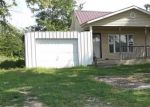 Bank Foreclosure for sale in Eldon 65026 ADMIRE RD - Property ID: 4300948609