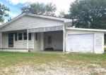 Bank Foreclosure for sale in Mountain Grove 65711 E CLOUSE ST - Property ID: 4300957355