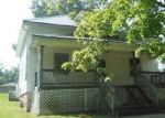 Bank Foreclosure for sale in Bowling Green 63334 E MAIN ST - Property ID: 4300961295