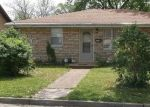 Bank Foreclosure for sale in Jefferson City 65101 N LINCOLN ST - Property ID: 4300999859