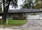 Bank Foreclosure for sale in Chillicothe 64601 10TH ST - Property ID: 4301031377