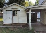 Bank Foreclosure for sale in Festus 63028 FRISCO ST - Property ID: 4301034445