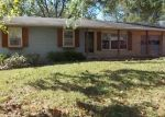 Bank Foreclosure for sale in Columbia 65202 WALDO CT - Property ID: 4301040130