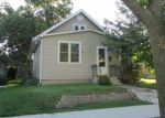 Bank Foreclosure for sale in Saint Cloud 56303 24TH AVE N - Property ID: 4301157970