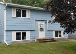 Bank Foreclosure for sale in Sauk Rapids 56379 7TH AVE S - Property ID: 4301161909