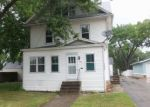 Bank Foreclosure for sale in Waseca 56093 4TH AVE NE - Property ID: 4301179861