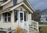 Bank Foreclosure for sale in Willmar 56201 3RD ST SE - Property ID: 4301185997