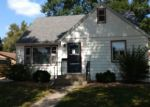 Bank Foreclosure for sale in Mankato 56003 HARRISON AVE - Property ID: 4301222336