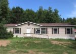 Bank Foreclosure for sale in Pillager 56473 AZALEA RD - Property ID: 4301223204
