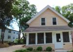 Bank Foreclosure for sale in Mankato 56001 LOCUST ST - Property ID: 4301225402