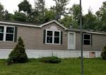 Bank Foreclosure for sale in Isle 56342 326TH AVE - Property ID: 4301230215