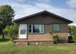 Bank Foreclosure for sale in Silver Bay 55614 EDISON BLVD - Property ID: 4301233278