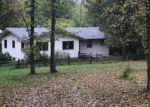 Bank Foreclosure for sale in Grand Rapids 55744 RIVER RD - Property ID: 4301234151