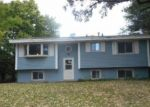 Bank Foreclosure for sale in Anoka 55303 38TH AVE - Property ID: 4301255627