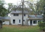Bank Foreclosure for sale in Alexandria 56308 E GOLF COURSE RD NE - Property ID: 4301256496
