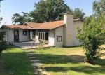 Bank Foreclosure for sale in Detroit Lakes 56501 DOVRE RD - Property ID: 4301267450