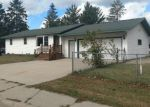 Bank Foreclosure for sale in Staples 56479 WISCONSIN AVE SW - Property ID: 4301270965