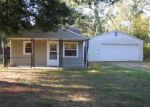 Bank Foreclosure for sale in Alger 48610 NORTHWOODS DR - Property ID: 4301312560