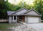 Bank Foreclosure for sale in Lake Ann 49650 HELEN WHITE DR - Property ID: 4301331839