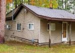 Bank Foreclosure for sale in Atlanta 49709 POINTE RD - Property ID: 4301354605