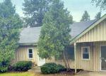 Casa en Remate en White Lake 48386 ELIZABETH LAKE RD - Identificador: 4301382192