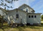 Bank Foreclosure for sale in Manistique 49854 N 1ST ST - Property ID: 4301396657