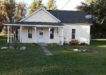 Bank Foreclosure for sale in Thompsonville 49683 BEECHER ST - Property ID: 4301402341