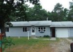 Bank Foreclosure for sale in Oscoda 48750 INTERLAKE DR - Property ID: 4301432565