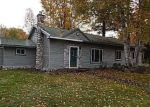 Bank Foreclosure for sale in Fife Lake 49633 W SHARON RD SE - Property ID: 4301452715
