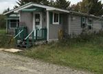 Bank Foreclosure for sale in Hale 48739 ROSE CITY RD - Property ID: 4301453590