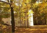 Bank Foreclosure for sale in Marcellus 49067 M 216 - Property ID: 4301466731