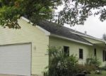 Bank Foreclosure for sale in Central Lake 49622 CRAWFORD RD - Property ID: 4301479877