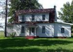 Bank Foreclosure for sale in Cornell 49818 BONEY FALLS H RD - Property ID: 4301480750