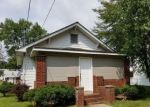 Bank Foreclosure for sale in Vienna 62995 N 4TH ST - Property ID: 4301668640