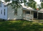 Bank Foreclosure for sale in Scottsburg 47170 THOMAS ST - Property ID: 4301679137