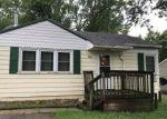 Casa en Remate en Fairfield 52556 E MONROE AVE - Identificador: 4301794778