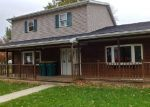 Bank Foreclosure for sale in Stronghurst 61480 S COOPER ST - Property ID: 4301814926