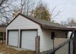 Bank Foreclosure for sale in Kokomo 46901 S INDIANA AVE - Property ID: 4301846450